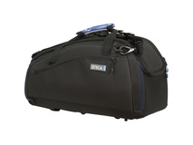 ORCA OR-7 Undercover Bag for Sony FS-5K Video Camera with Viewfinder and Handle Kit