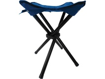 ORCA OR-94 Outdoor Folding Chair