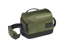 Manfrotto Street Camera Shoulder Bag for CSC (Green)