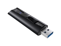 SanDisk 128GB Extreme Pro USB 3.1 Solid State Flash Drive