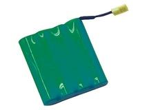 Eartec SLT24GBAT Replacement Battery for Simultalk 24G