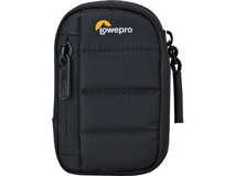 Lowepro Tahoe CS 10 Camera Pouch (Black)