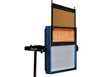 Dracast Filter Frame for LED1000 Light