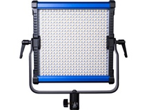 Dracast Cineray Series X1 Bi-Color LED Panel