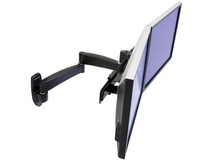Ergotron 200 Dual Monitor Arm