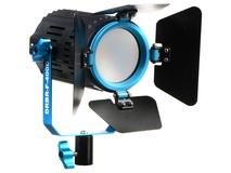 Dracast DRBR-F-400D BoltRay LED Daylight 3-Light Kit