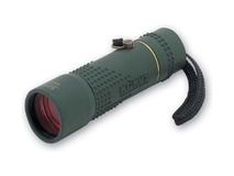 Konus Konusmall Monocular 10X25 Single
