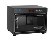 Sirui HC-30 Electronic Humidity Control Cabinet