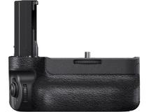 Sony Alpha VG-C3EM Vertical Grip
