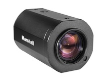 Marshall Electronics CV350-10X Compact Full-HD Camera