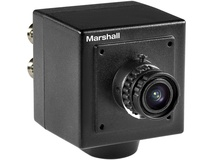Marshall Electronics CV502-M POV Camera