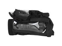 Porta Brace Rain Slicker for Sony PXW-Z150 Camera