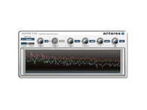 Antares Audio Technologies ASPIRE Evo - Aspiration Noise Processor Plug-In (Download)