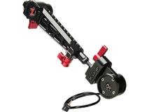 Zacuto Zgrip Trigger for Canon C-Series Camera