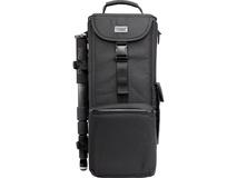 Tenba Transport LL600 II Long Lens Bag