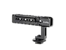 SmallRig 1983 Camera/Camcorder Action Stabilizing Shoe Handle