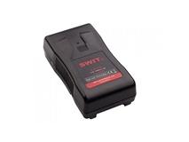 SWIT-S-8113S 160Wh High Load V-mount Battery Pack