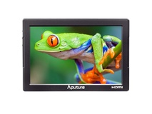 "Aputure VS-5X 7"" Pro Multi-functional SDI/HDMI Monitor"