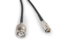 SmallRig 1805 Blackmagic Video Assist SDI Cable