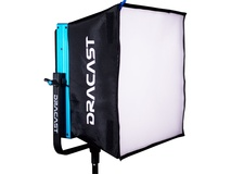 Dracast Softbox for LED1000