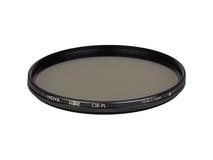 Hoya 55mm HD2 Circular Polarizer Filter