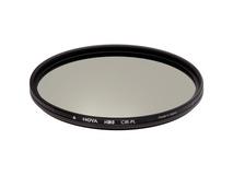 Hoya 82mm HD3 Circular Polarizer Filter