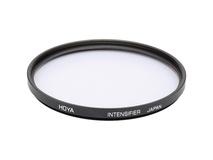 Hoya 58mm RA54 Red Enhancer, Color Intensifier Filter