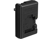 Fujifilm BC-45C Rapid Travel Battery Charger for Fuji NP-45 Li-Ion Batteries
