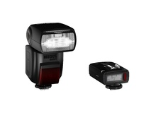 Hahnel Modus 600RT Wireless Kit for Canon
