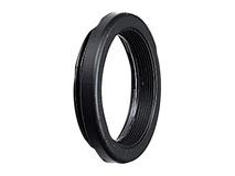 Nikon DK-17A Anti-Fog Finder Eyepiece