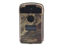 LTL Acorn 3310A 940nm LED Infrared Trail Camera