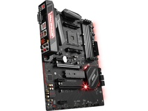 MSI B350 Gaming Pro Carbon AM4 ATX Motherboard