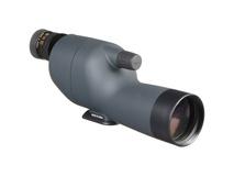 Nikon Fieldscope ED50 13-30x50 Spotting Scope (Straight Viewing)