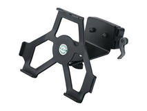 K&M 18875 iPad Holder for Spider Pro Keyboard Stand