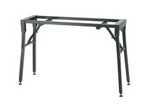 K&M 18953 Table-Style Digital Piano Stand
