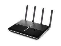 TP-Link Archer C3150 V2 Wireless AC-3150 Dual-Band Gigabit Router