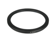 Marumi 67 - 58mm Step-Down Ring