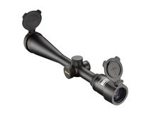 Nikon Monarch 3 6-24X50 BDC Riflescope
