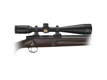 Nikon Monarch 3 6-24X50 Fine Crosshair with Dot Riflescope