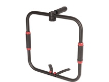 CAME-TV Orbit-2 Mounting Ring Grip for Optimus and Prophet 3-Axis Gimbals