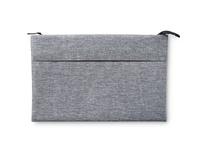 Wacom Soft Grey Carry Case (Medium, 13 inches)