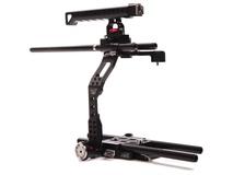 Tilta ES-T06-D Canon C300/C500 Camera Rig