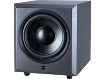 Icon Pro Audio PX-Sub10A Active Subwoofer for PX-Series