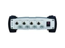 Icon Pro Audio NeoAmp 4-Channel Stereo Headphone Amplifier