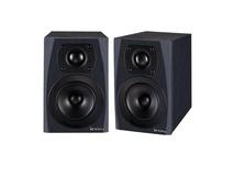 Icon Pro Audio SX-3A Compact 2-Way Active Studio Monitors