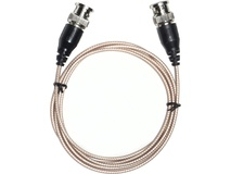"SmallHD Thin BNC Cable (48"")"