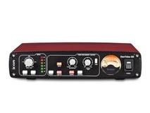 Icon Pro Audio ReoTube G2