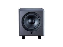 Icon Pro Audio SX-Sub8A Studio Monitor