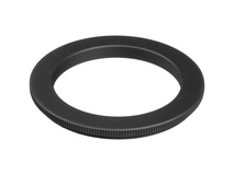 Heliopan 52-40.5mm Step-Down Ring