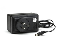 DigiTech PS0913B - Replacement Power Supply for Digitech devices